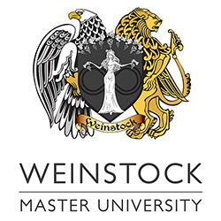 Weinstock Master University